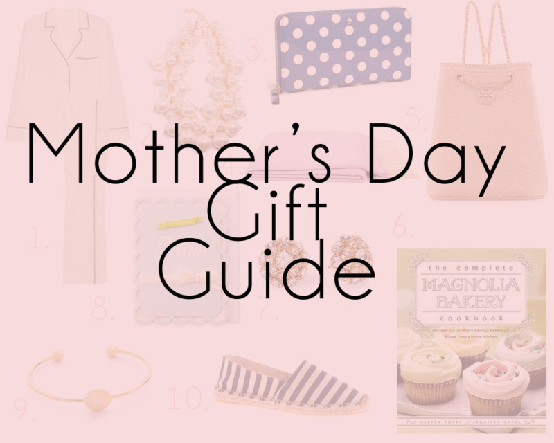 mothers day gift guide1