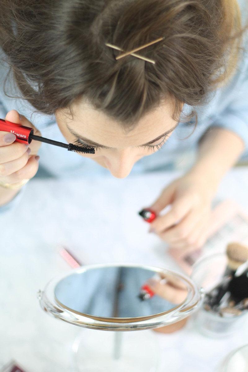 Physicians Formula Eye Booster Instant Lash Mascara Kit (6 of 15)