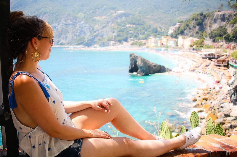 A day in Cinque Terre (18 of 22)