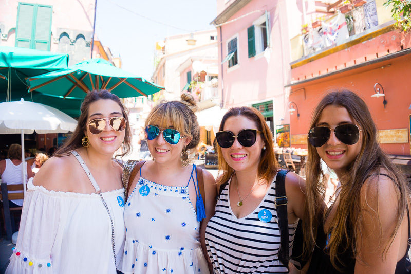 A day in Cinque Terre (19 of 22)