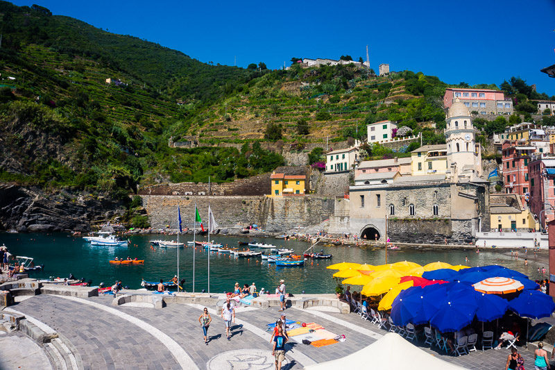 A day in Cinque Terre (22 of 22)
