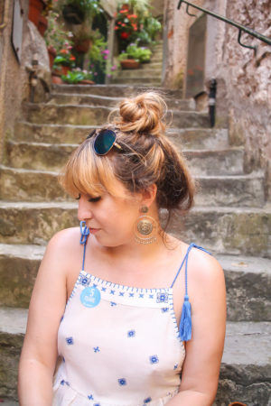 A day in Cinque Terre (5 of 22)