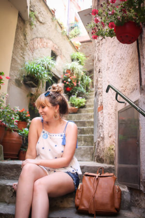 A day in Cinque Terre (6 of 22)