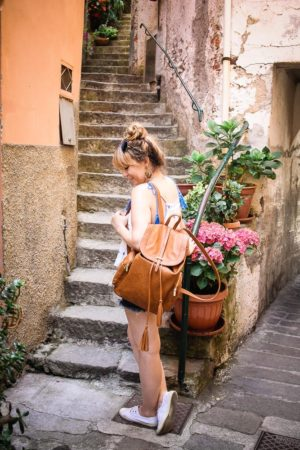 A day in Cinque Terre (8 of 22)