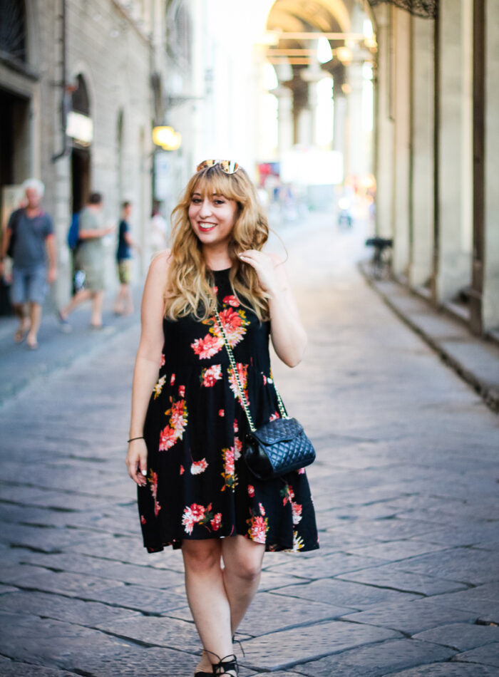 florence-travel-diary-4-of-10