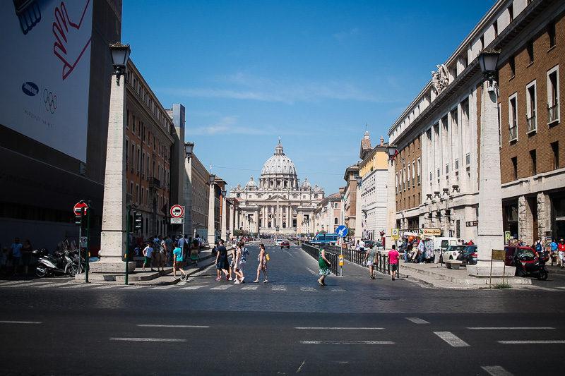 Rome Travel Diary (7 of 19)