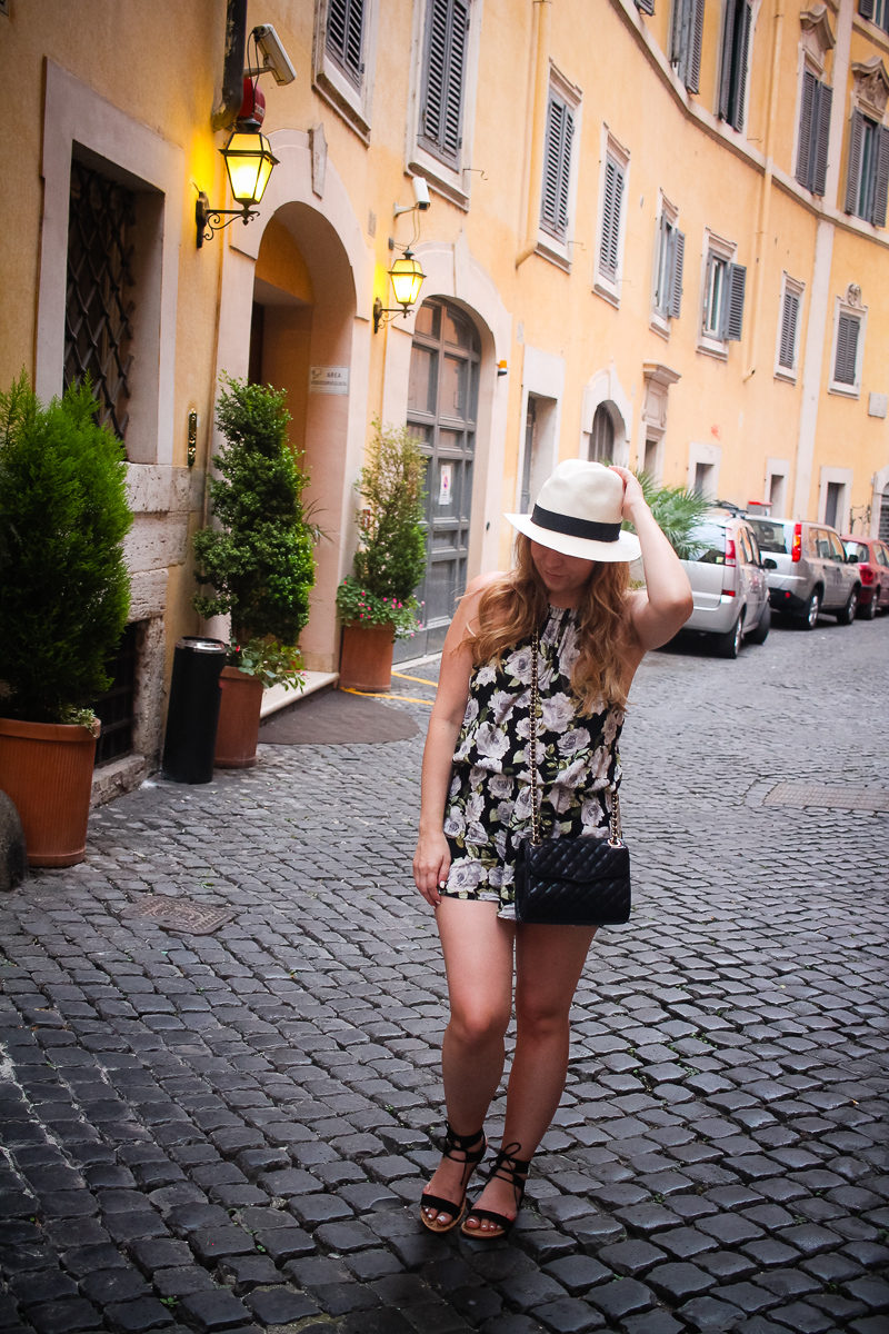 rome-travel-diary-and-tips-3-of-15
