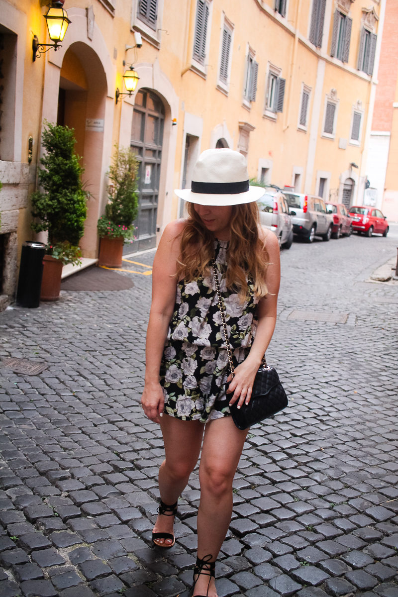 rome-travel-diary-and-tips-4-of-15