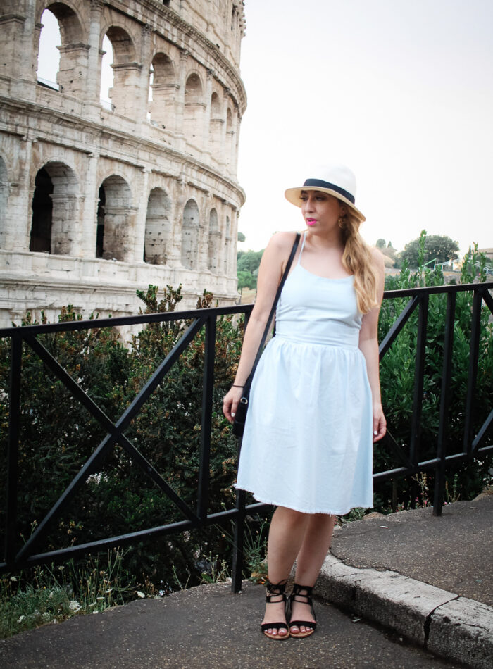 rome-travel-diary-and-tips-5-of-15