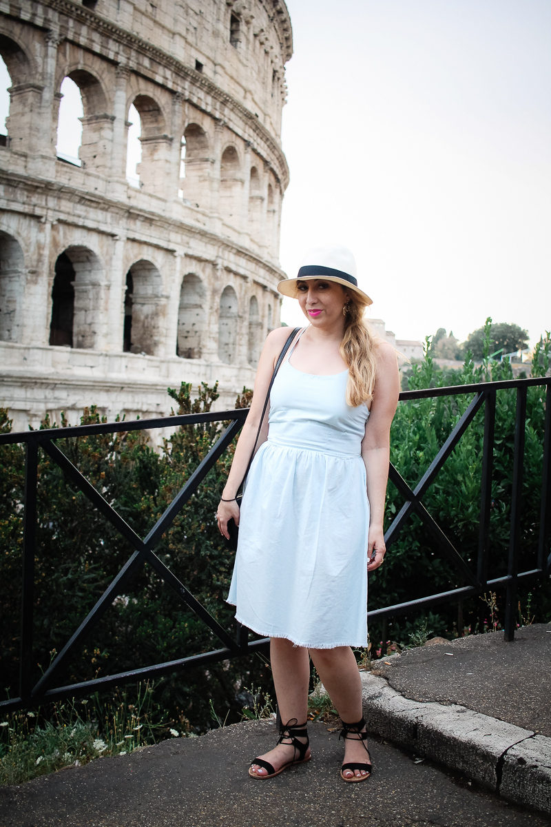 rome-travel-diary-and-tips-6-of-15