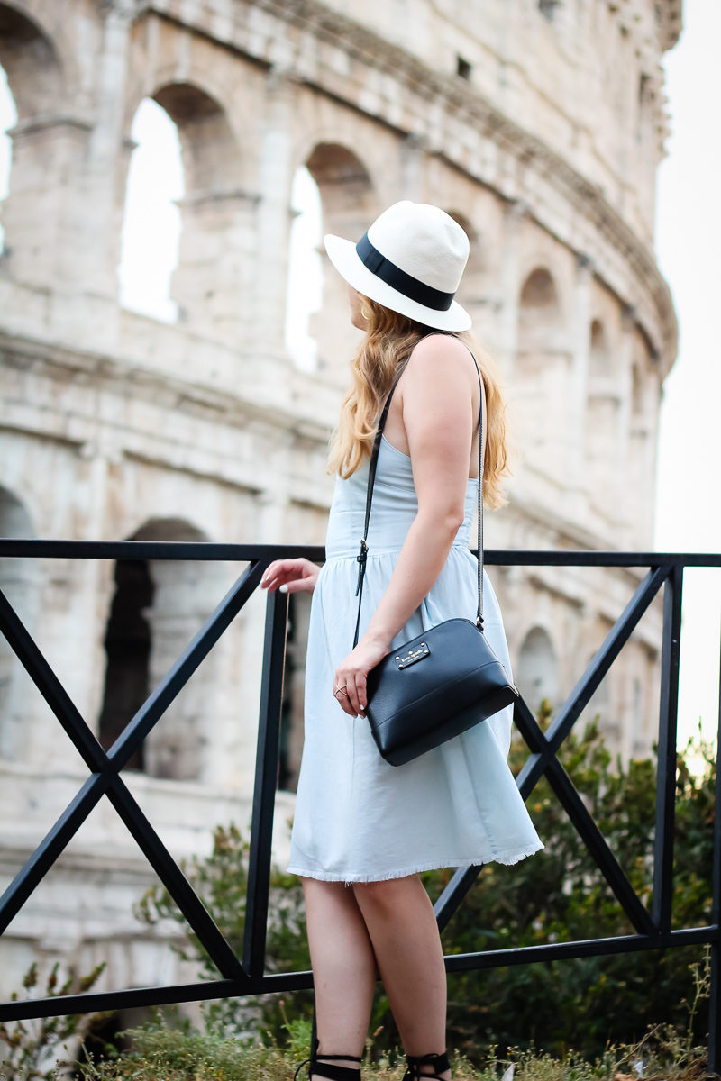 rome-travel-diary-and-tips-8-of-15