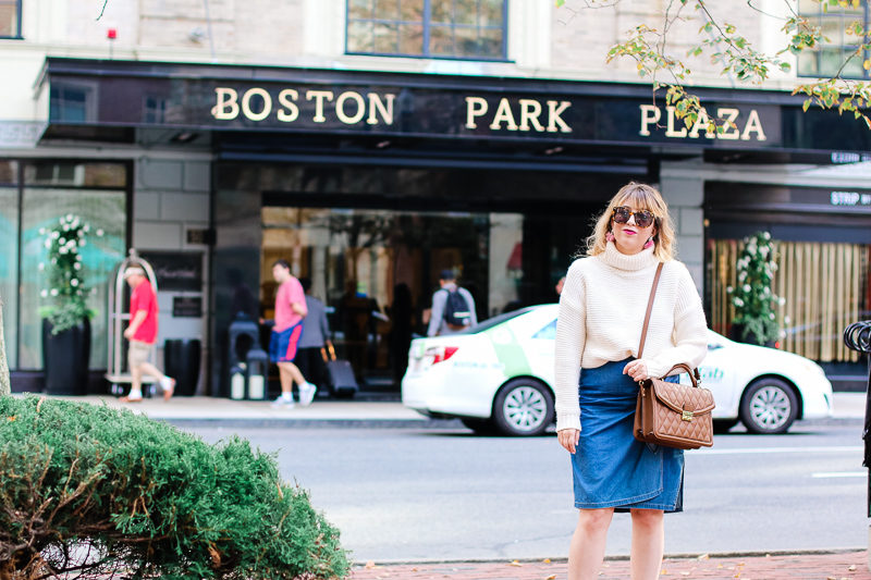 boston-park-plaza-hotel-review-2-of-20