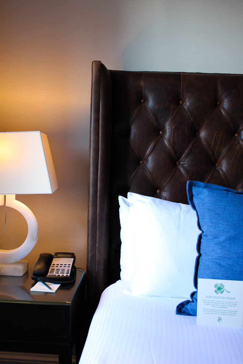 boston-park-plaza-hotel-review-6-of-10