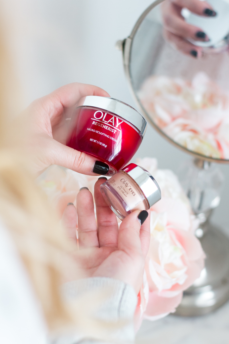 Olay 28 Day Challenge Featured Image-3