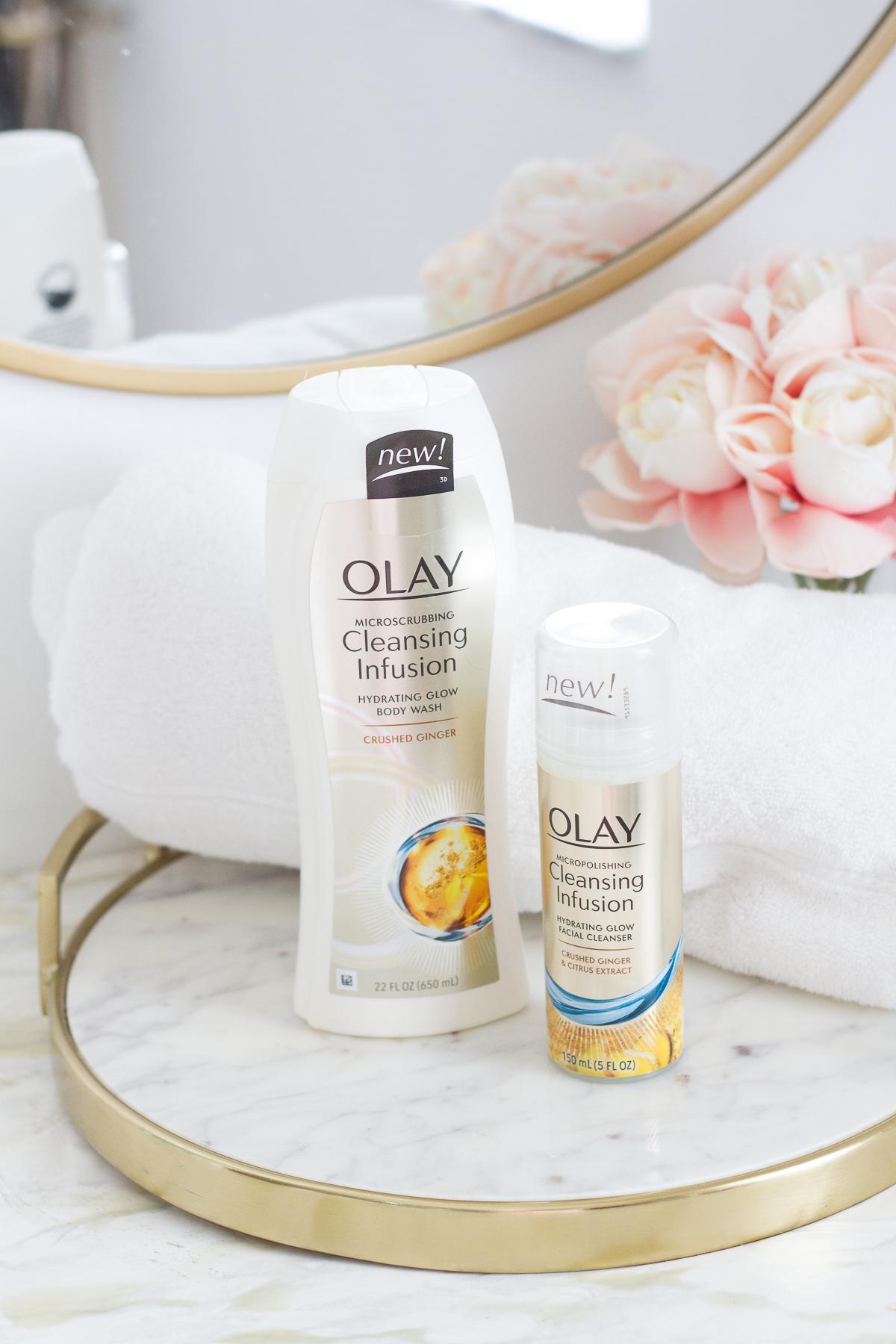 Olay Glow Up-3