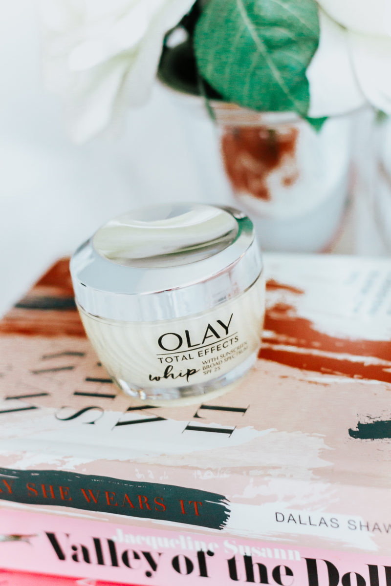Olay Whips – Total Effects-13