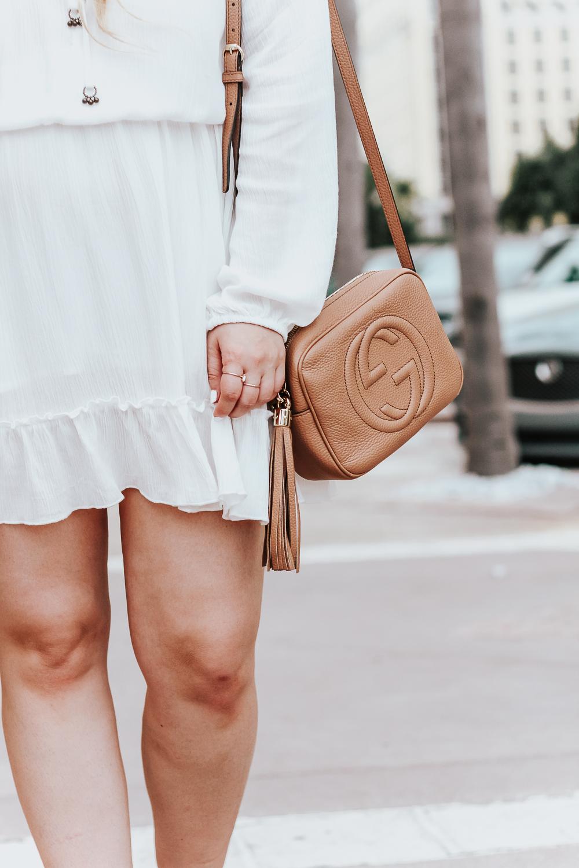 Summer peasant dress_-23
