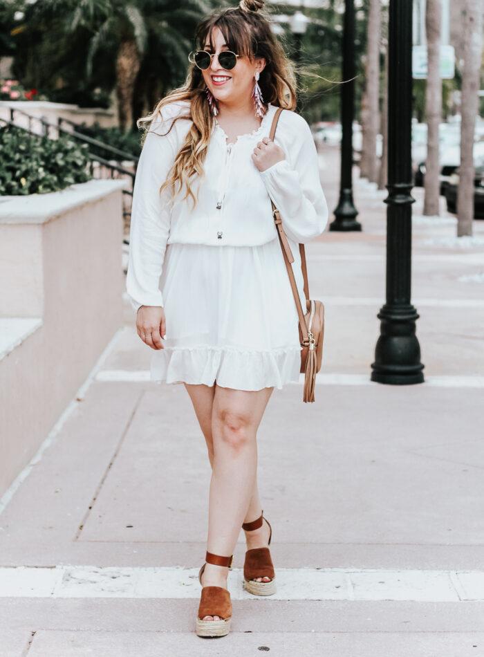 Summer peasant dress_-5