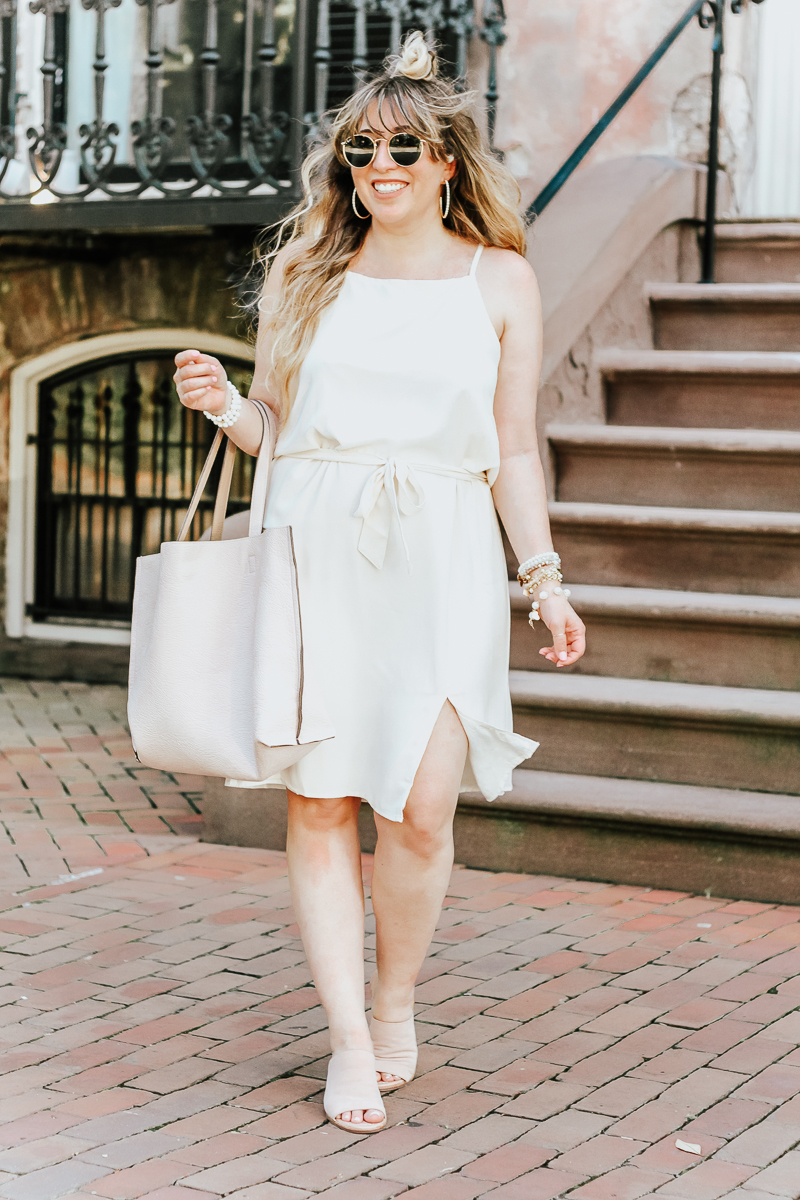 Lucca-Couture-Rebecca-Dress-2