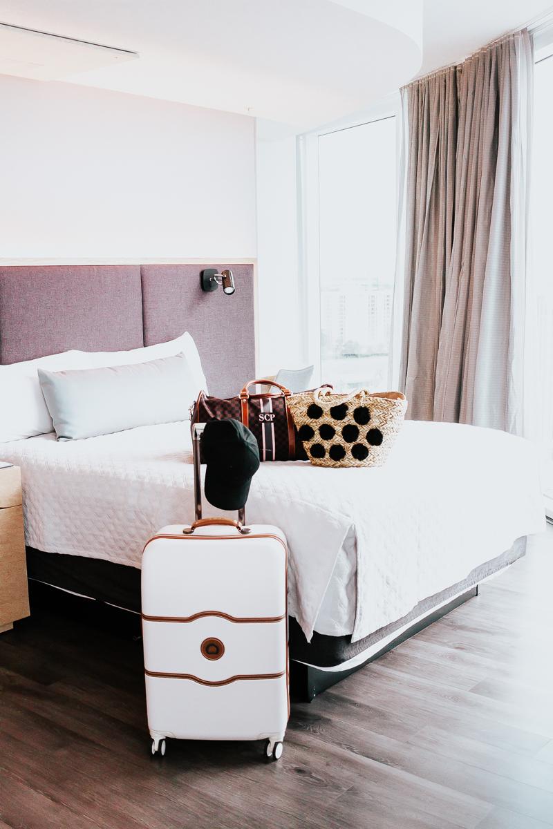 Universals-Aventura-Hotel-Review-24