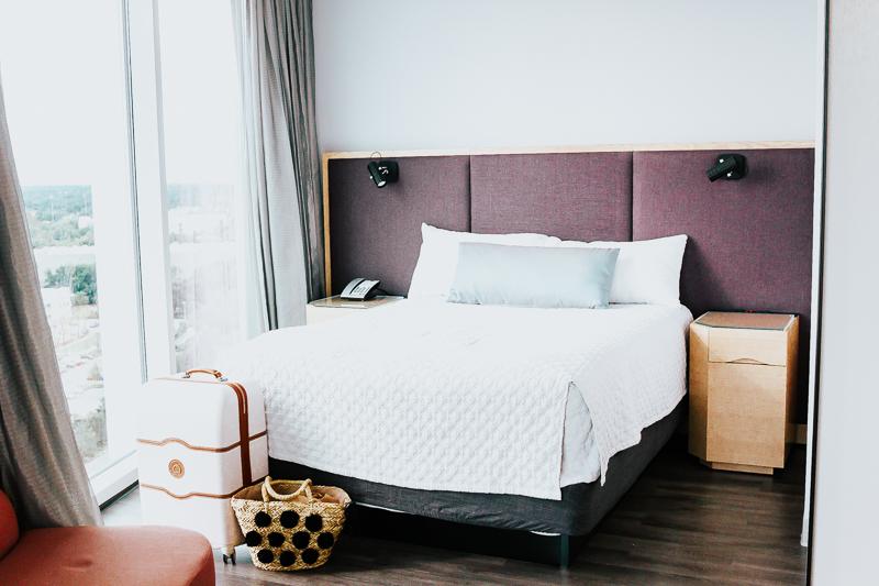 Universals-Aventura-Hotel-Review-25
