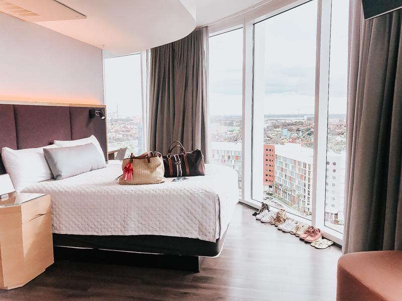 Universals-Aventura-Hotel-Review-28