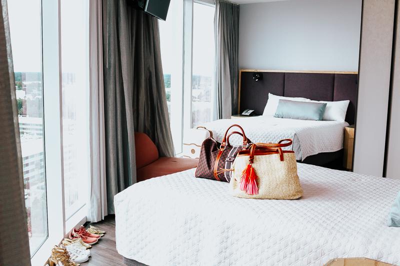 Universals-Aventura-Hotel-Review-29