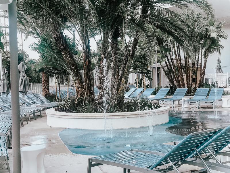 Universals-Aventura-Hotel-Review-3