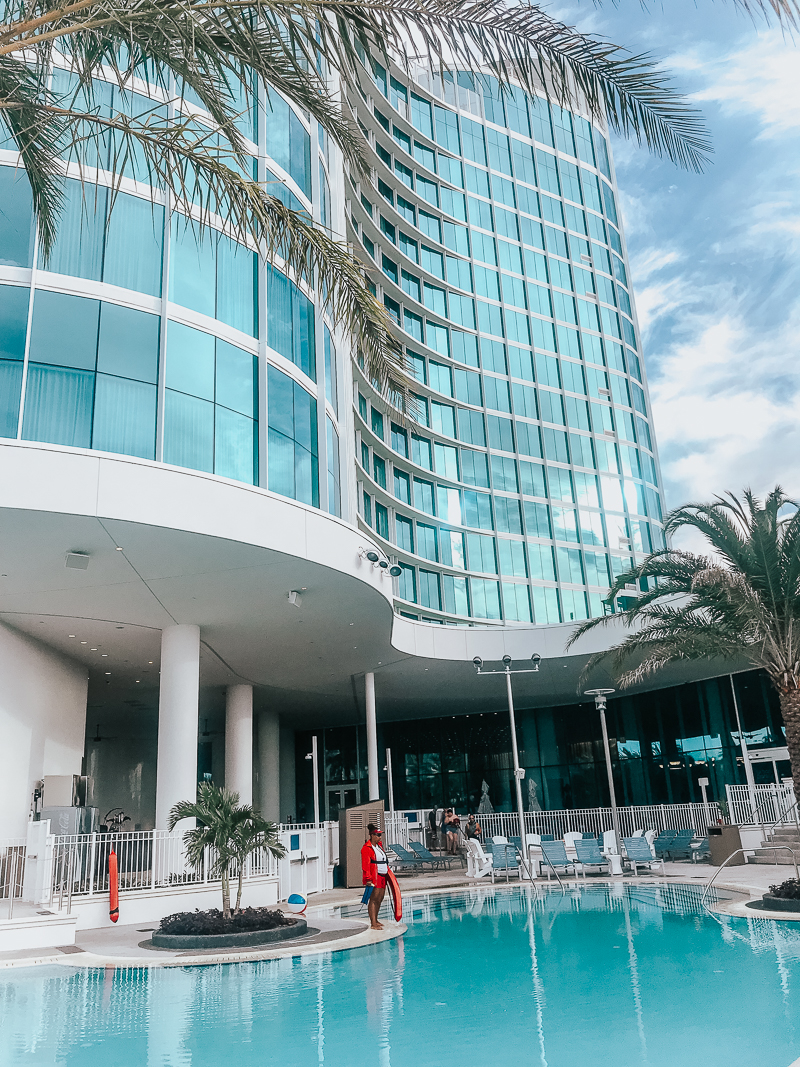 Universals-Aventura-Hotel-Review-4