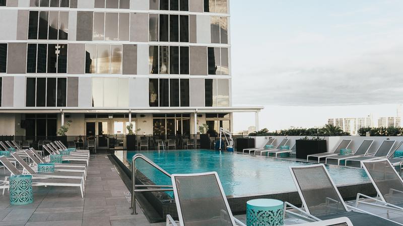 Residence Inn Miami Sunny Isles Beach-3