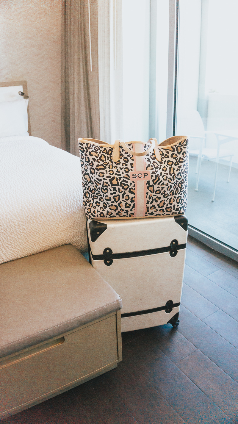 Residence Inn Miami Sunny Isles Beach-30