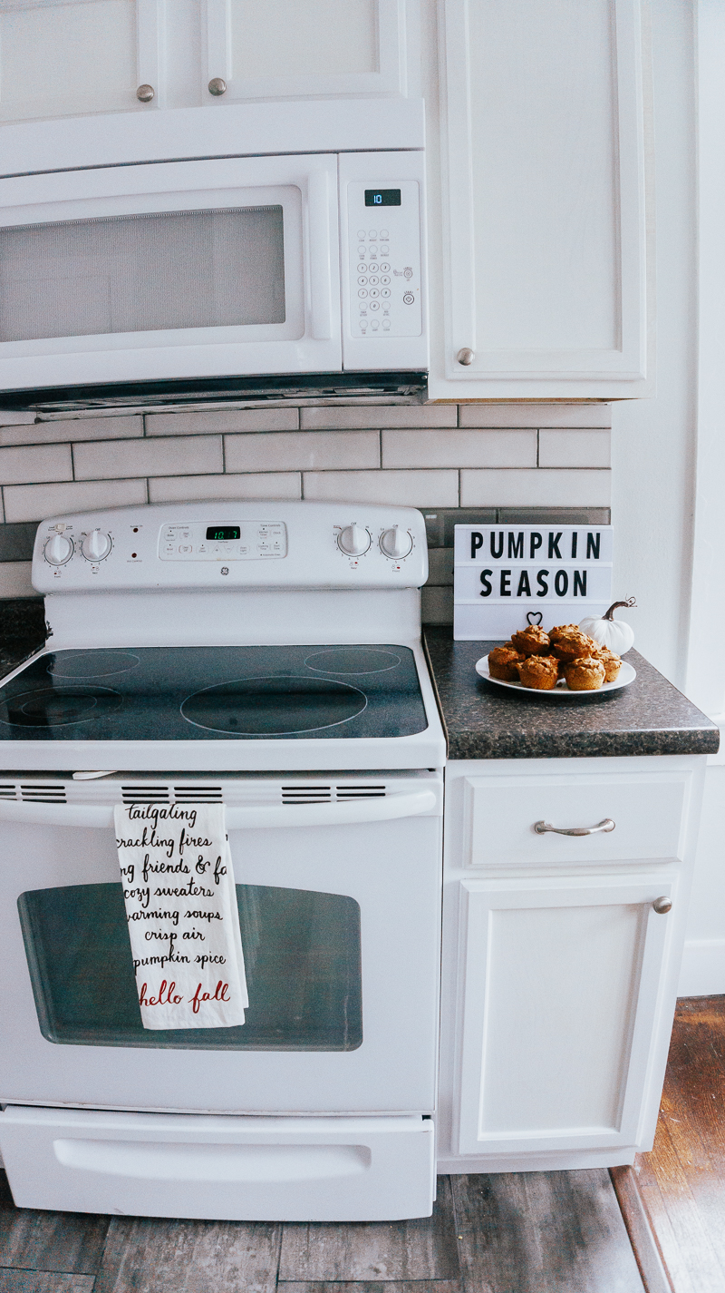My Fall Home Decor-26
