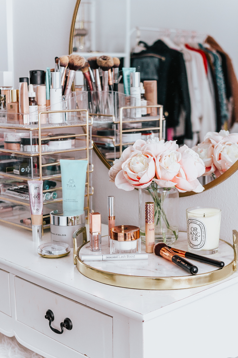 10 favorite beauty products of 2018 – best beauty products-4