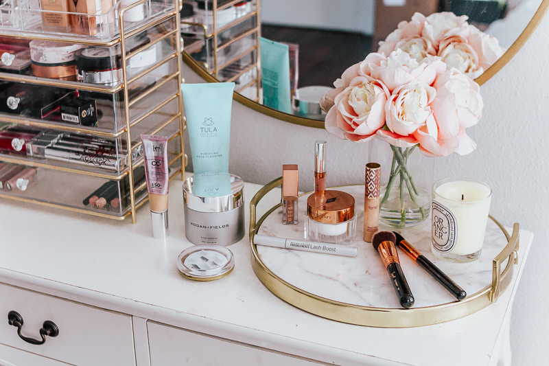 10 favorite beauty products of 2018 – best beauty products-6