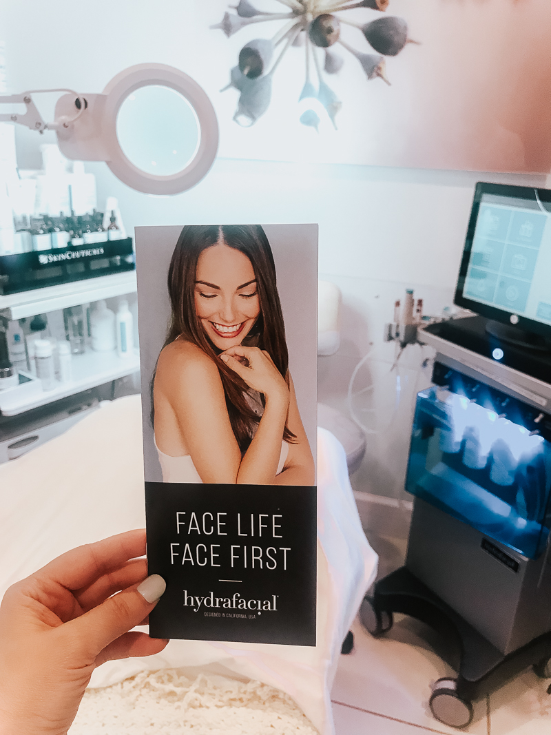 Hydrafacial Review – All about Hydrafacials-10