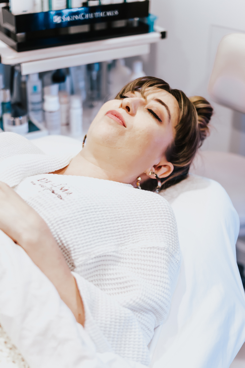 Hydrafacial Review – All about Hydrafacials-5