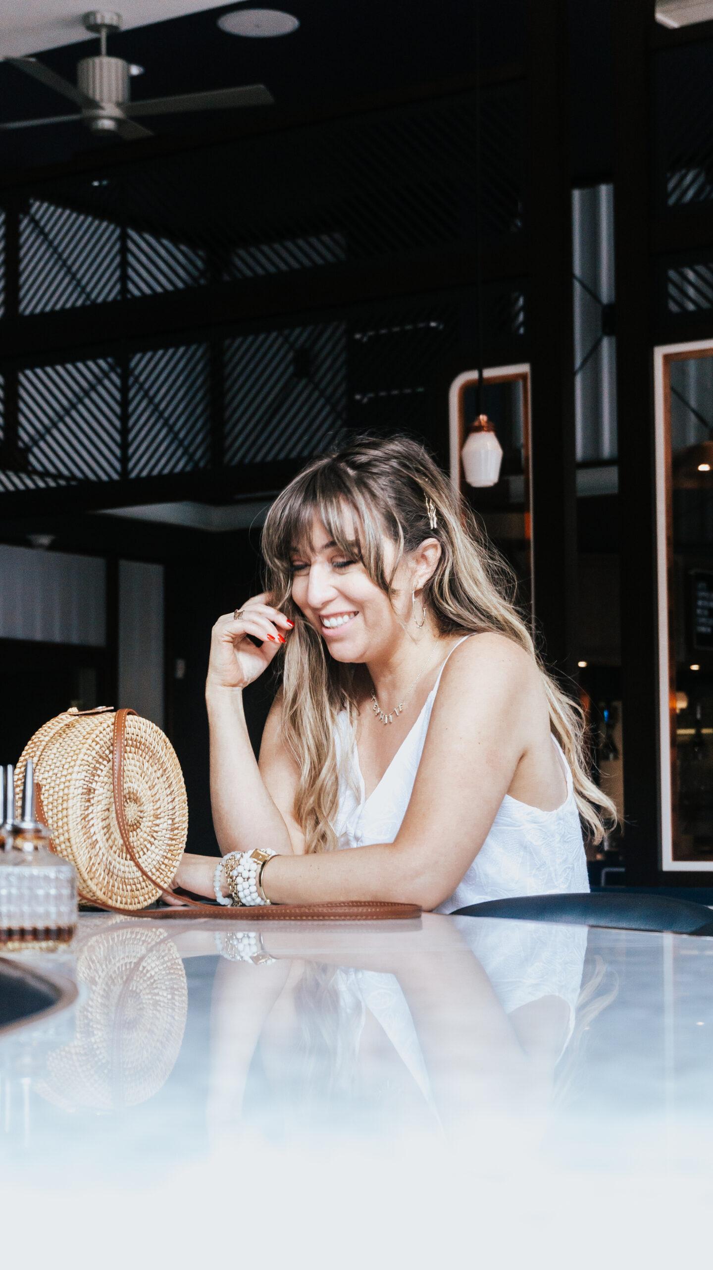 The Alida Hotel Review – Savannah-32