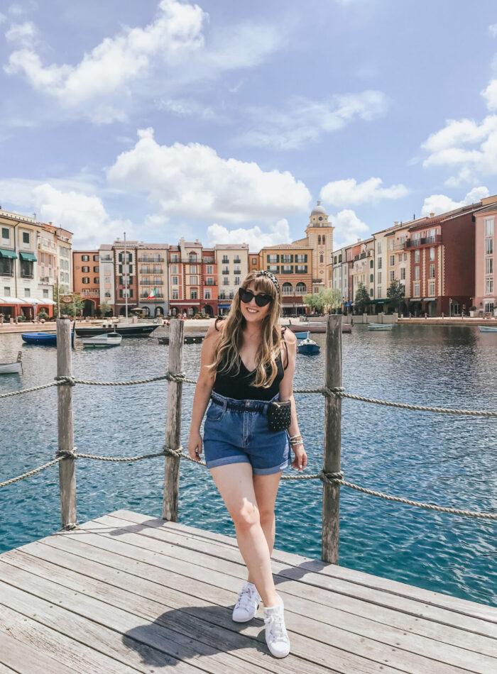 Loews-Portofino-Bay-Property-Stephanie-Pernas-33