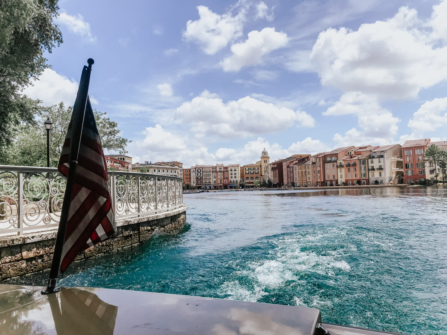 Loews-Portofino-Bay-Property-Stephanie-Pernas-38