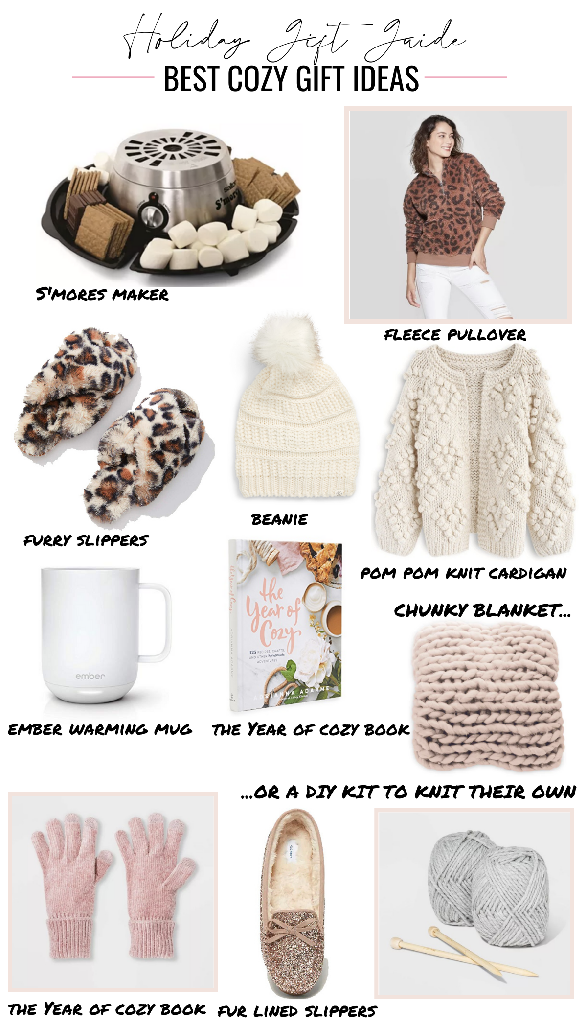 Best-Cozy-Gift-Ideas-Holiday-Gift-Guide-Cozy-Gifts