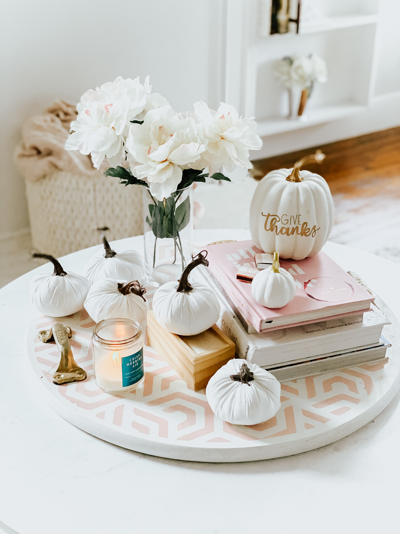 Fall-Home-Decor-7