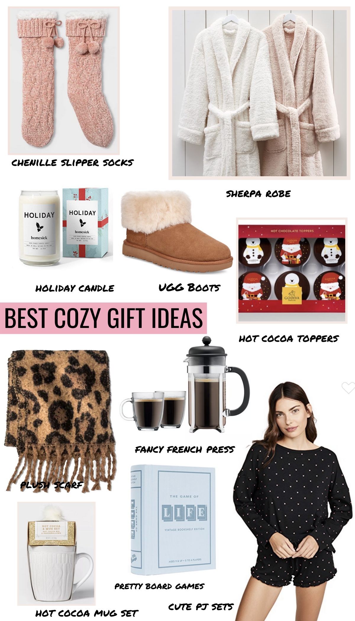 Holiday-Gift-Guide-Best-Cozy-Gift-Ideas-for-Christmas
