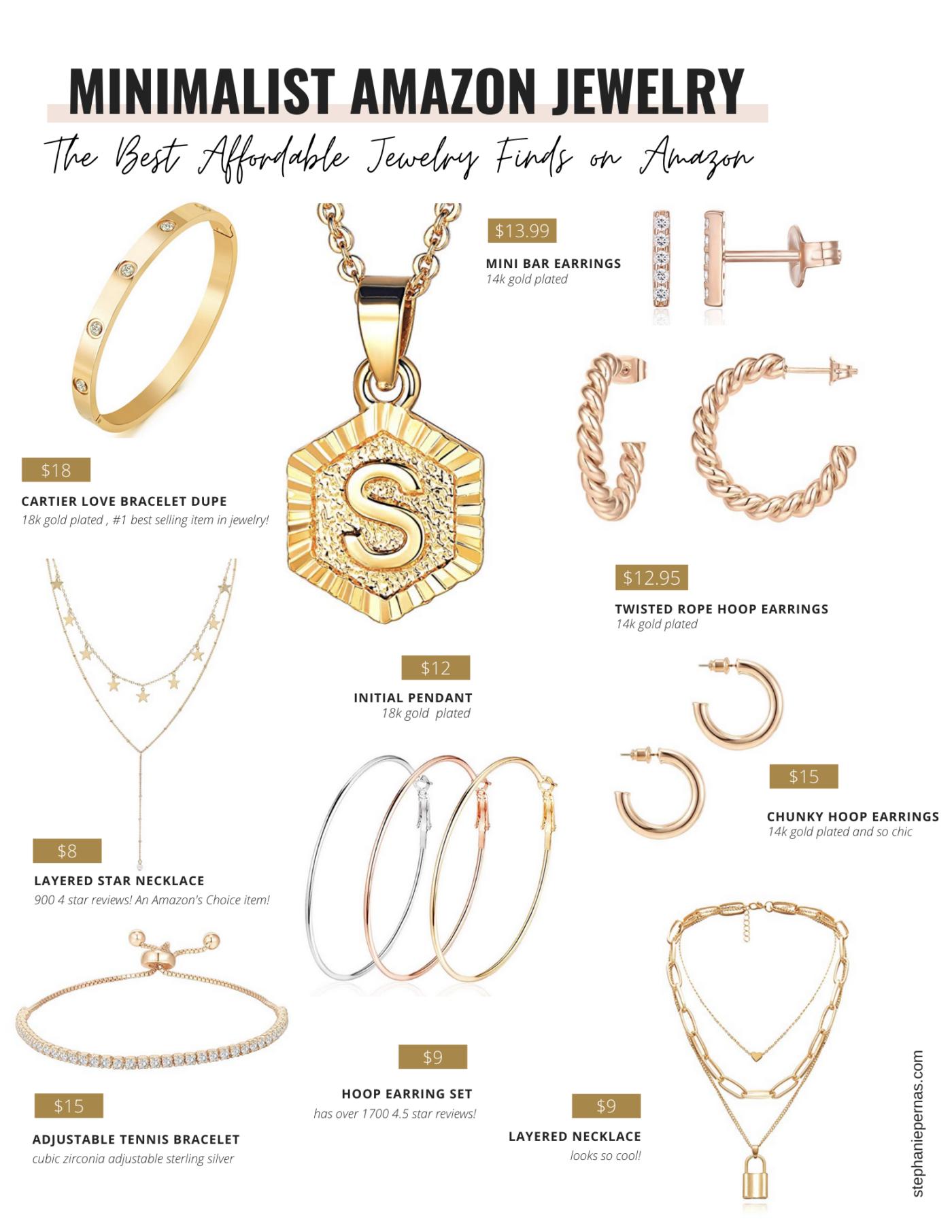 Minimalist-Amazon-Jewelry