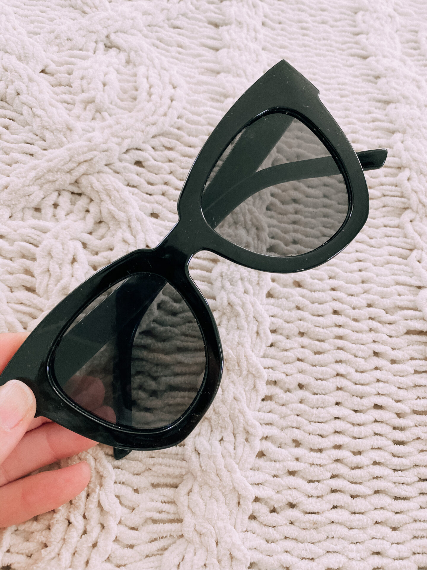 sunglasses from amazon