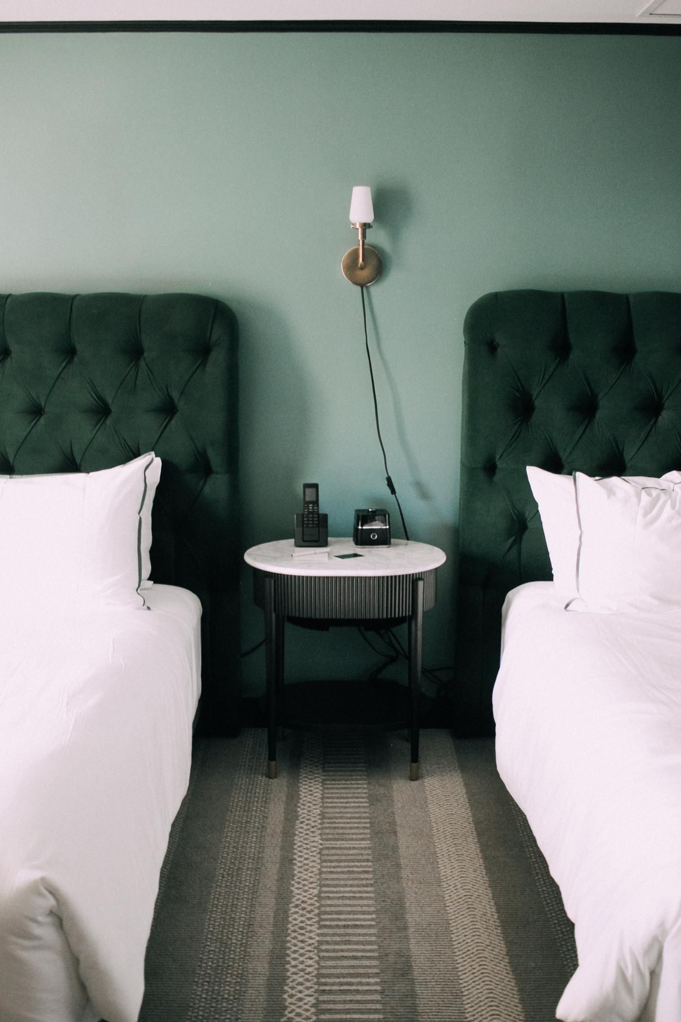 Emeline hotel review – Charleston_-8