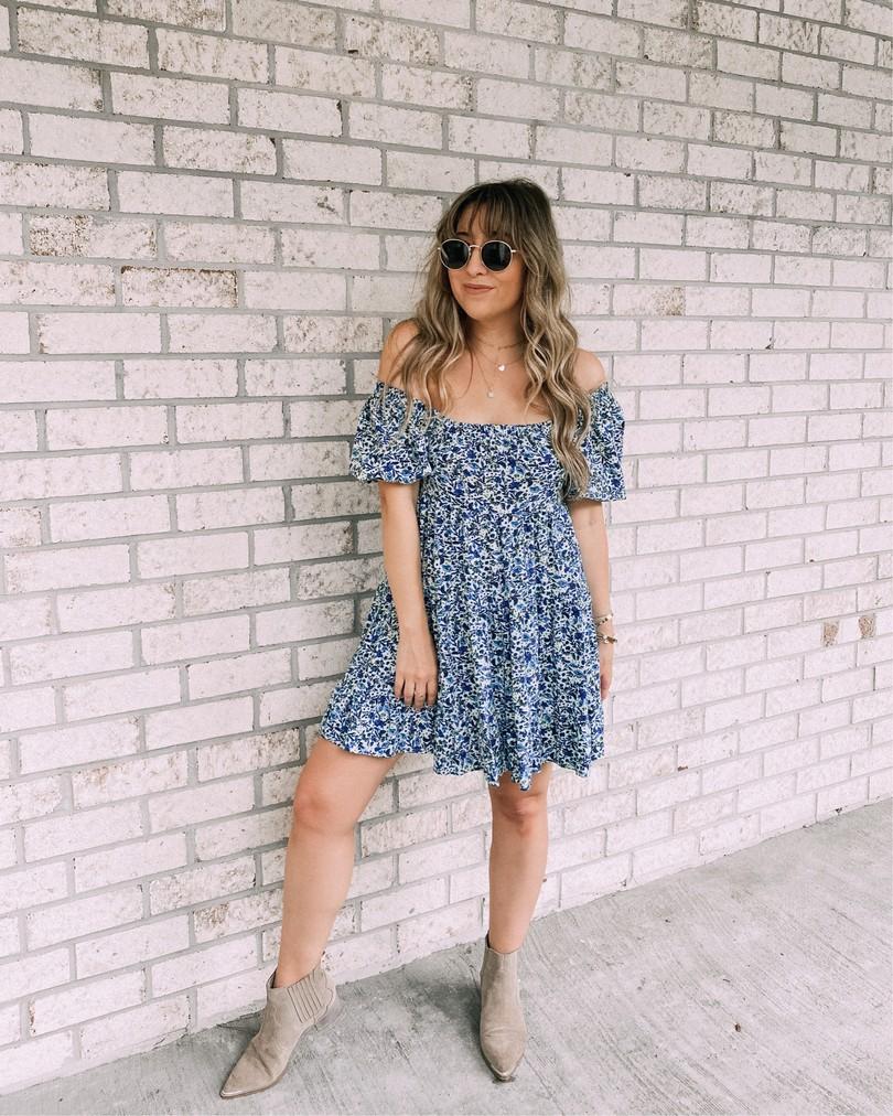 september-8-2020-floral-dress