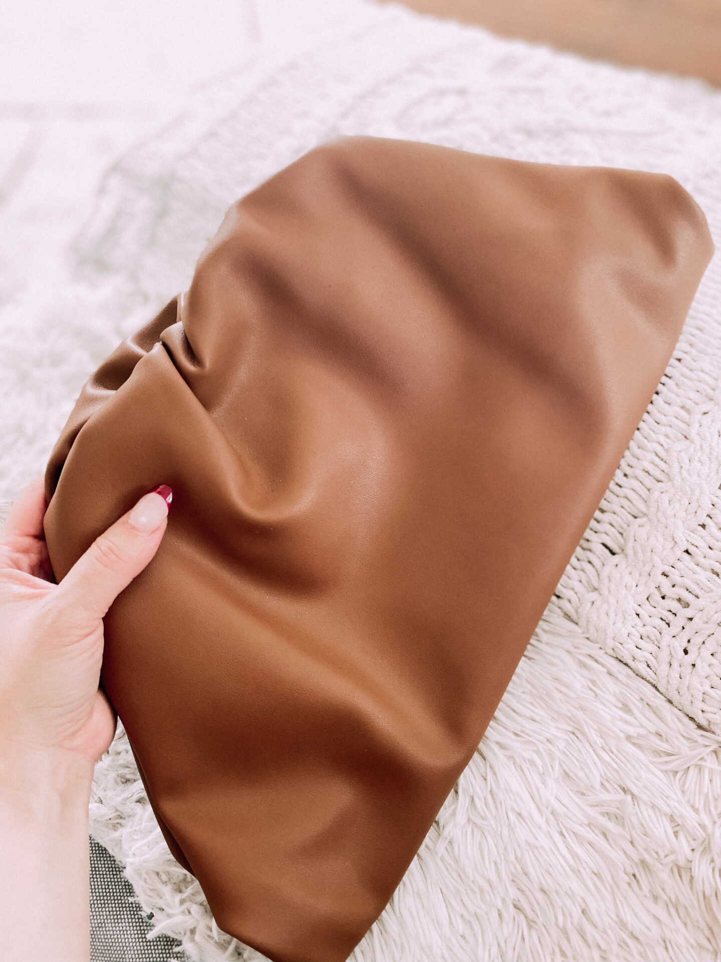 amazon fall bag - amazon dumpling bag